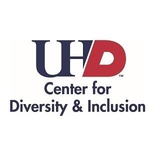 GatorLEADER Workshop: Diversity 101