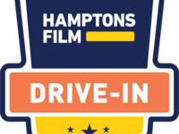 HamptonsFilm Drive-In