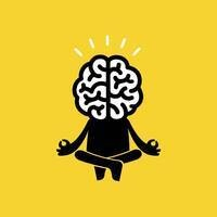 Mindfulness Tools for the Restless Mind