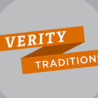 Verity Traditions graphic