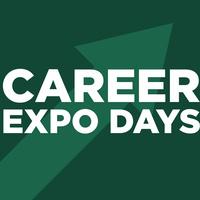 Career Expo Days – STEAM Career Expo
