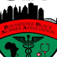 Black Nurses 4 Black Lives Rally & Vigil