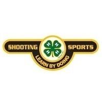 Kansas 4-H Fall Shooting Sports Hunting Skills, Muzzle Loading & Small Bore Match