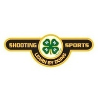 Kansas 4-H Fall Shooting Sports Western Heritage Match