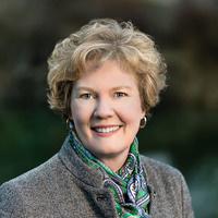 Dean Janet Callahan