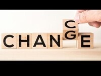 Time for a Change? Tips for Successful Career Transitions