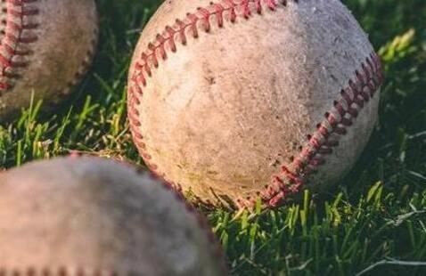 Digital Escape Room: Baseball