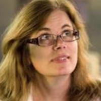 Teresa Moeller: UCSF Global Health Resource Landscape