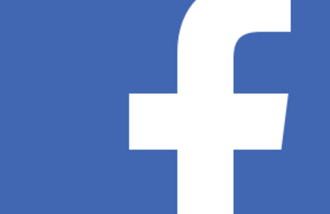 In-House Compliance Counsel, Facebook's Aaron Kahn '05 - Path to Practice