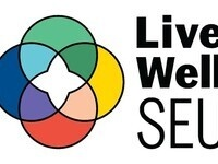 Guided Meditation and Peer Wellness Championing #LivewellSEU