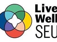 Magic Show #LiveWellSEU