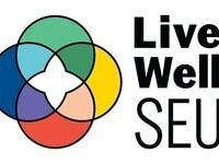 Live Fitness Class #LivewellSEU