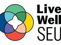 Recreation and Athletics Center (RAC) Tour #LivewellSEU