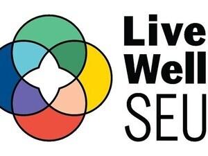 Trivia Night #LivewellSEU