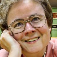 Pratt Annual Genealogy Lecture: Judy G. Russell, The Legal Genealogist