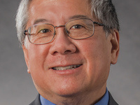 Geoffrey T. Fong, Ph.D., FRSC, FCAHS