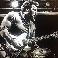 Tuesday Tunes:  Quinton Randall