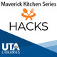 Maverick Kitchen Hacks: Dip Hacks
