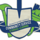 Trinity River Campus Community Service and Service-Learning