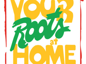 Your Roots Home