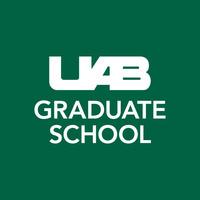 UAB Interdisciplinary Graduate Studies Information Webinar