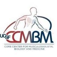 CCMBM Logo