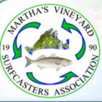 Fishing Tag Sale