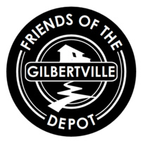 Gilbertville Depot Summer Celebration