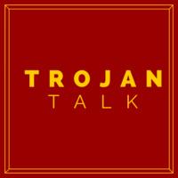 Virtual Trojan Talk with Cetera Investors