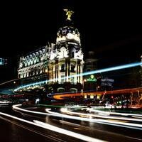 Study Abroad Info Session: Spain