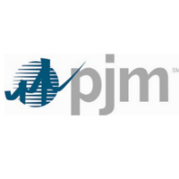 Energy System Engineering Seminar Series: PJM 101
