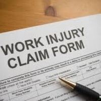 Remote:  Workers Compensation (COWC02-0007)