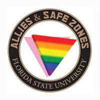 Allies & SafeZones 202: Personal Identity Development