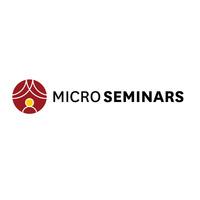 Micro-Seminars (Session 2)