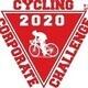 Corporate Cyclin Challenge Bike Tour