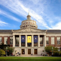 In these Times: A Humanities Program for Today