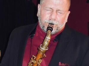 Rick Alberico Jazz Project