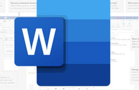 Microsoft Word 2016 - Designing Brochures