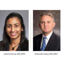 Operational Challenges Facing EMS during COVID-19