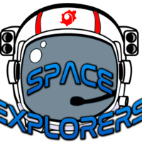 Space Explorers Summer Camp