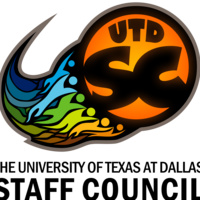 Staff Council General Meeting: August 12, 2020