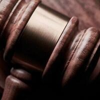 ADA 30th Anniversary: ADA Law Past and Present