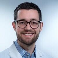 Joshua T. Swan, PharmD, MPH, FCCM, BCPS, Associate Professor of Pharmacy in Surgery Department of Surgery, Department of Pharmacy, Center for Outcomes Research, Houston Methodist