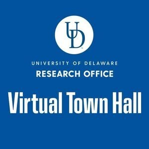 COVID-19: Research Town Hall