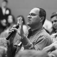 UD Leadership Lab   Co-Thrive Leadership in Community