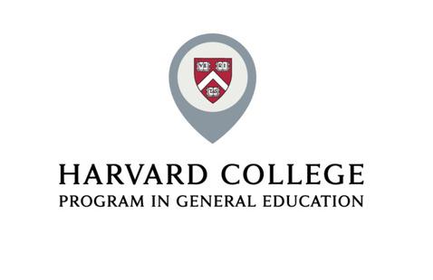 General Education advising