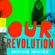 Online Book Talk: Our Revolution