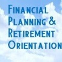 New Employee Financial and Retirement Planning Workshop