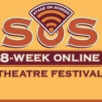 SOS Theatre Fest: Virtual Event