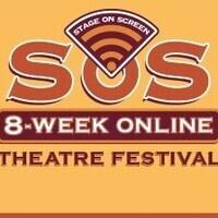 SOS Theatre Fest: Virtual Event